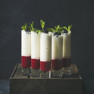 Catering Madrid-coctail-frio