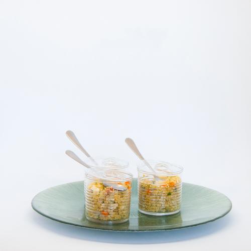 summumm-catering-vegetariano-02