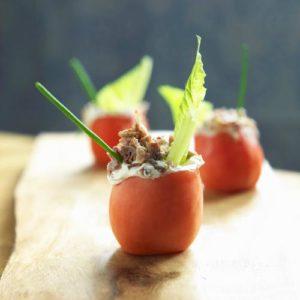 summumm-catering-vegetariano-03