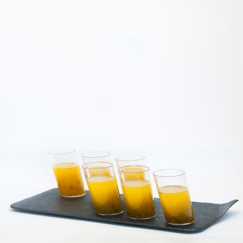 summumm-catering-vino-espanol-01