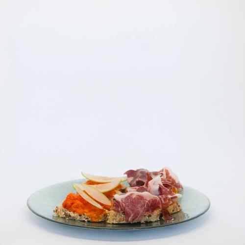 summumm-catering-vino-espanol-02