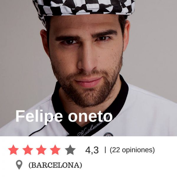 Madrid-8.jpg