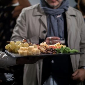 catering-4548580_1920