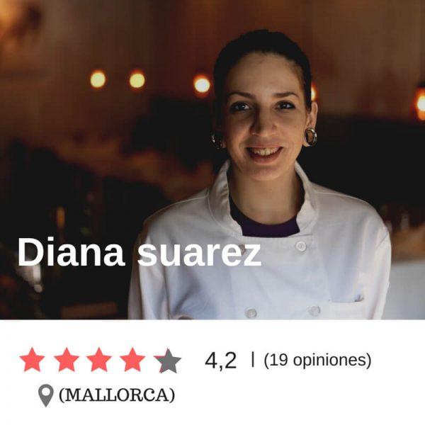 (Madrid) (6)