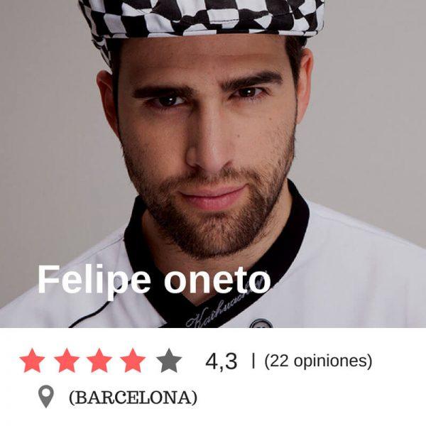 (Madrid) (8)
