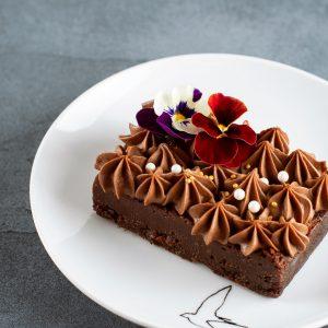 cake-chocolate-chocolate-cake-2567854