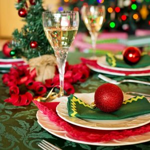 christmas-table-1909796_1280