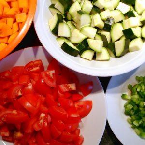 salad-1105_640