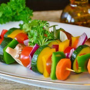 vegetable-skewer-3317055_1280