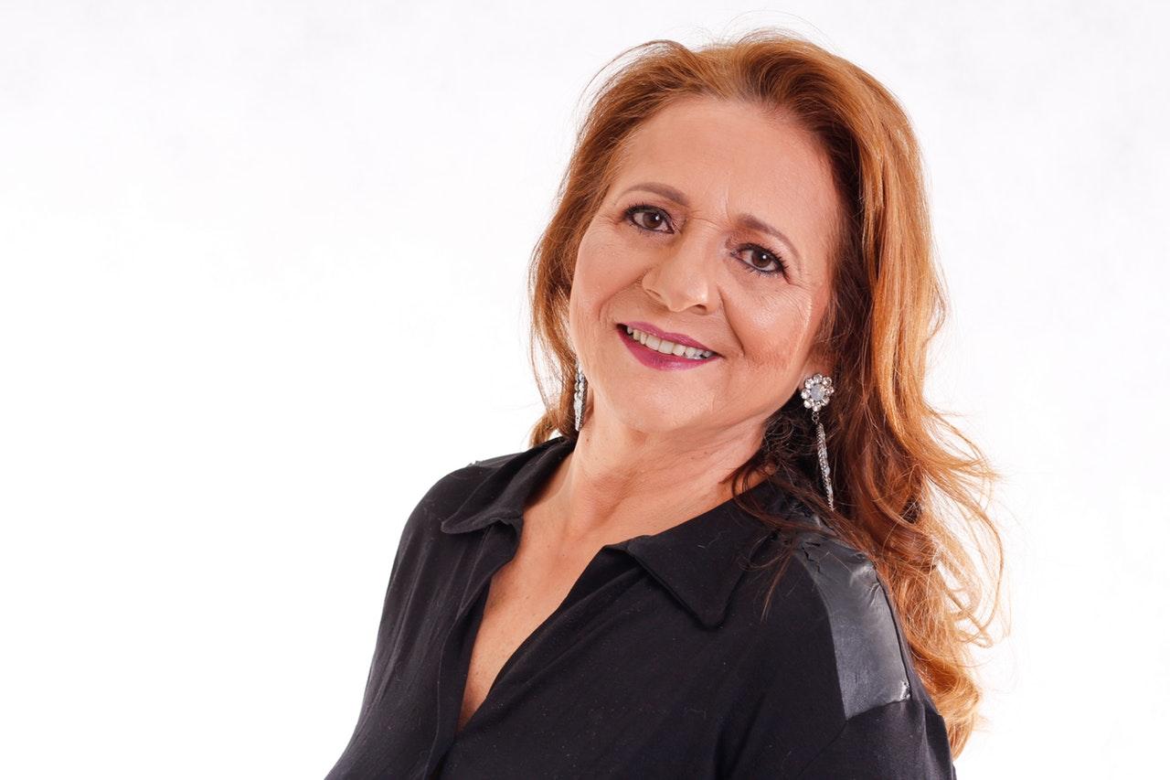 Teresa Rojas