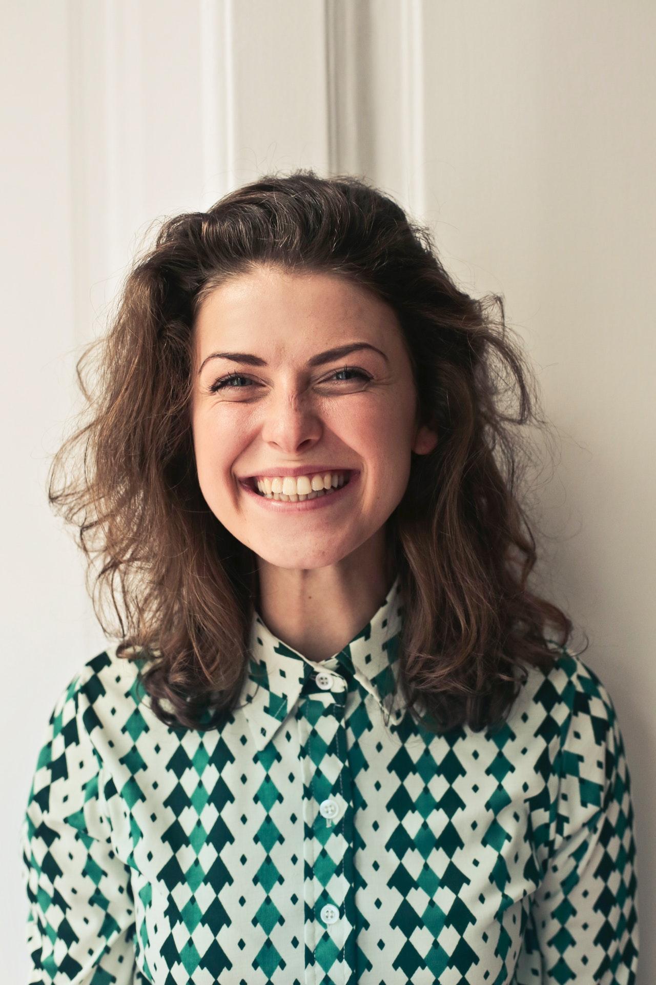 Lucia Ferrer