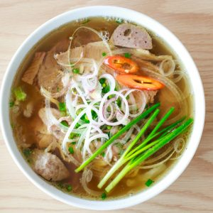 bowl-chopsticks-cuisine-2133989