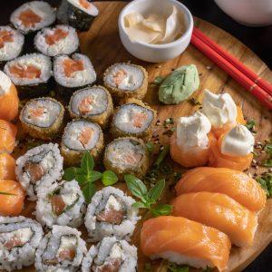 chopsticks-close-up-cuisine-2323398