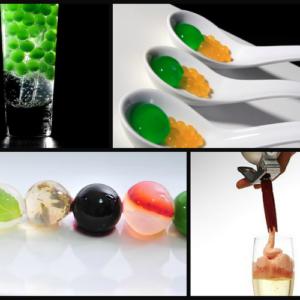 experiencias-summumm-cocteleria-molecular-03
