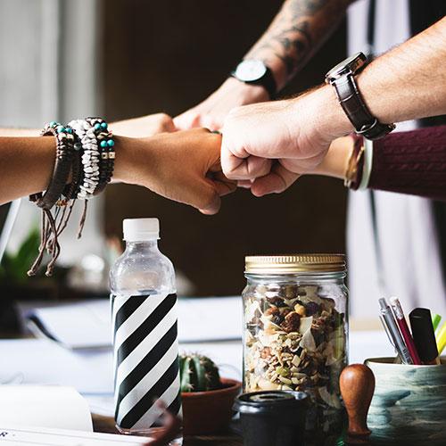team-building-coaching-experiencia-empleado-01