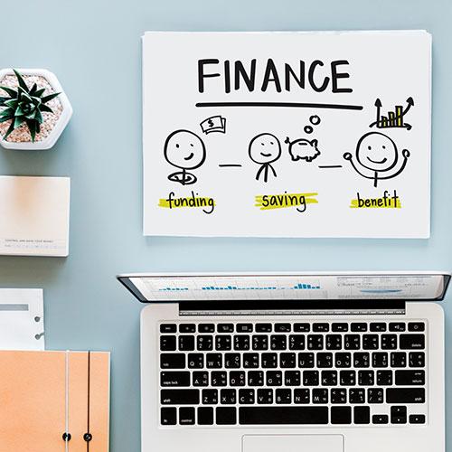 team-building-coaching-inteligencia-financiera-03