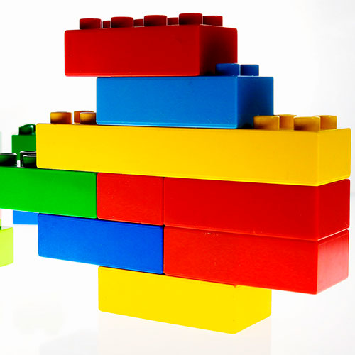 team-building-indoor-lego-serious-play-03