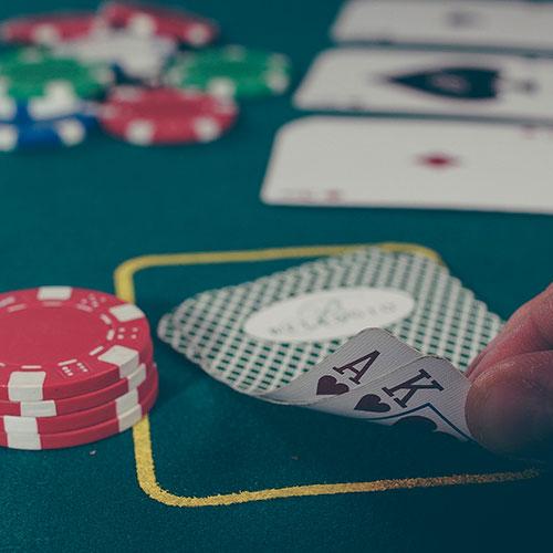 team-building-indoor-royal-casino-01