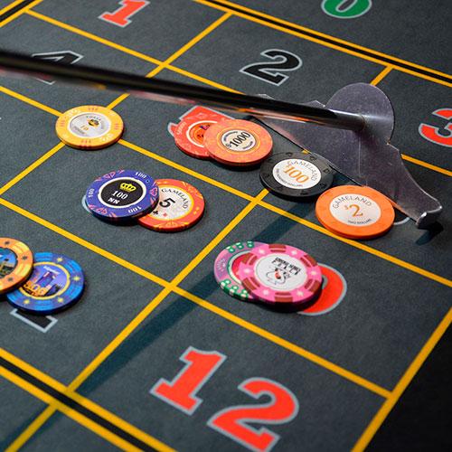 team-building-indoor-royal-casino-02