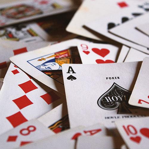 team-building-indoor-royal-casino-03