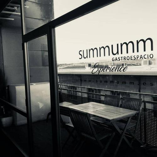 summumm-gastroespacio-02