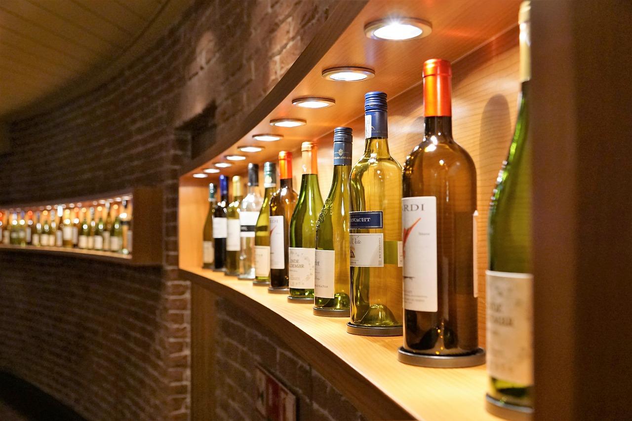 wine-1842946_1280